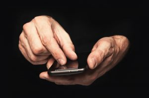 10 text message marketing stats all business owners should know including that there are more mobile devices than humans