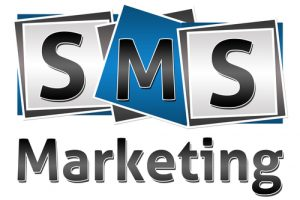 5 ways for retailers to use SMS marketing services to nurture leads and improve customer relations
