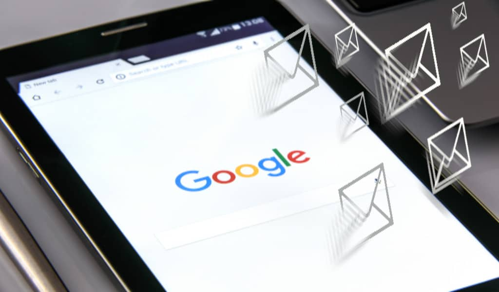 sms google