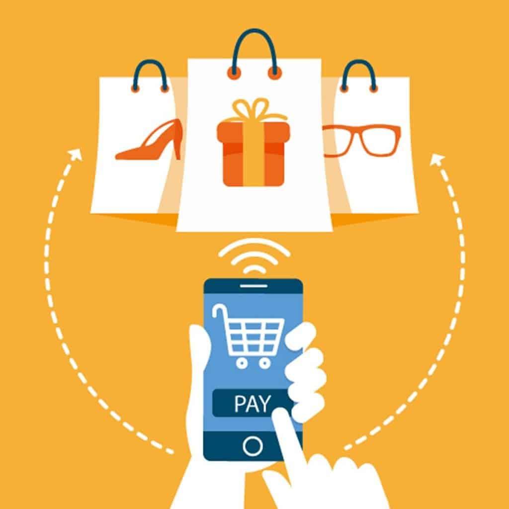 ad spending