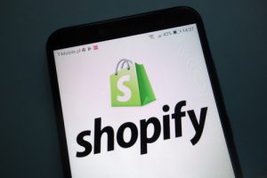 Shopify And SMS Marketing