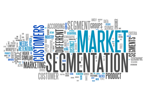 How Behavioural Segmentation Can Improve Marketing Campaigns