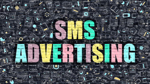 How To Write Text Ads For SMS Marketing Campaigns