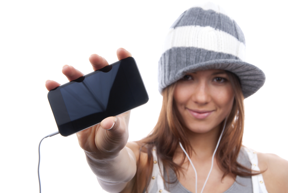 Is Your Small Business Mobile? Here's Why It Should Be!