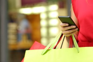 How to implement SMS into your marketing campaign with enticing incentives