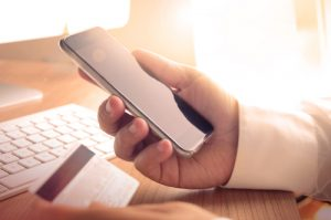 Essential digital marketing strategies
