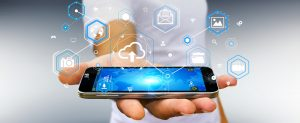 Connect better with prospects using mobile marketing