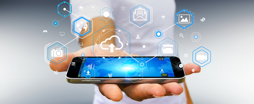 7 Ways to Connect Better with Prospects using Mobile Marketing