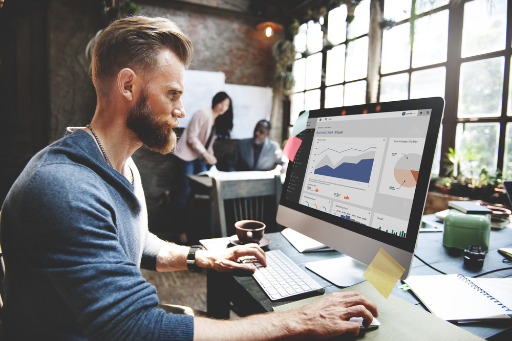 Data-Driven Analysis Is Key To Content Creation