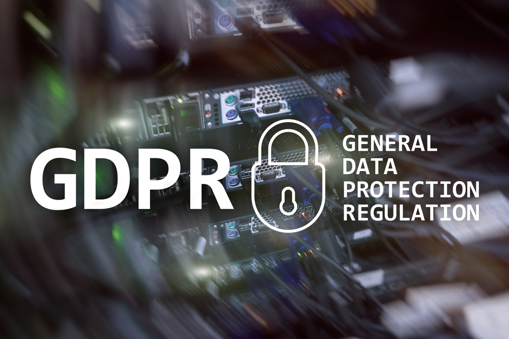 GDPR: What You Need To Know For SMS Marketing