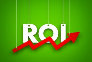 Personalization marketing with SMS increasing your return on investment ROI