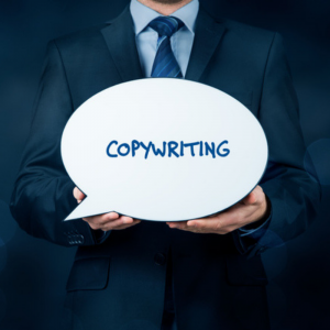 How to Master the Art of Short Copywriting Marketing