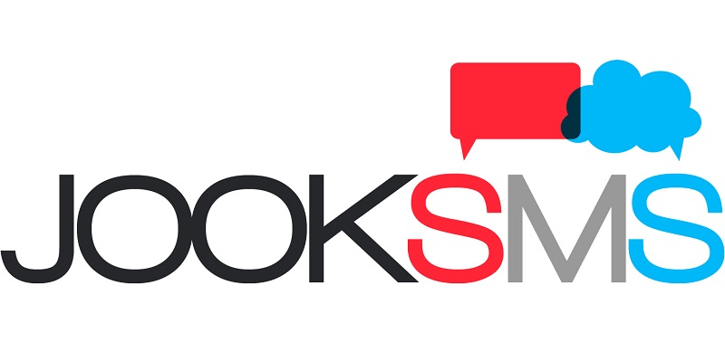 Use Jooksms Bulk Text & SMS Messaging Service To Grow Your