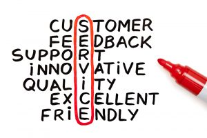Top customer service trends to boost trust and loyalty