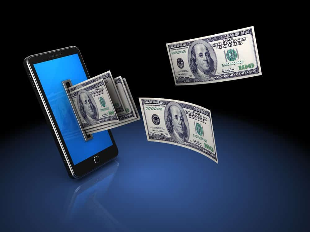 3 Strategies To Monetize SMS Marketing Messages