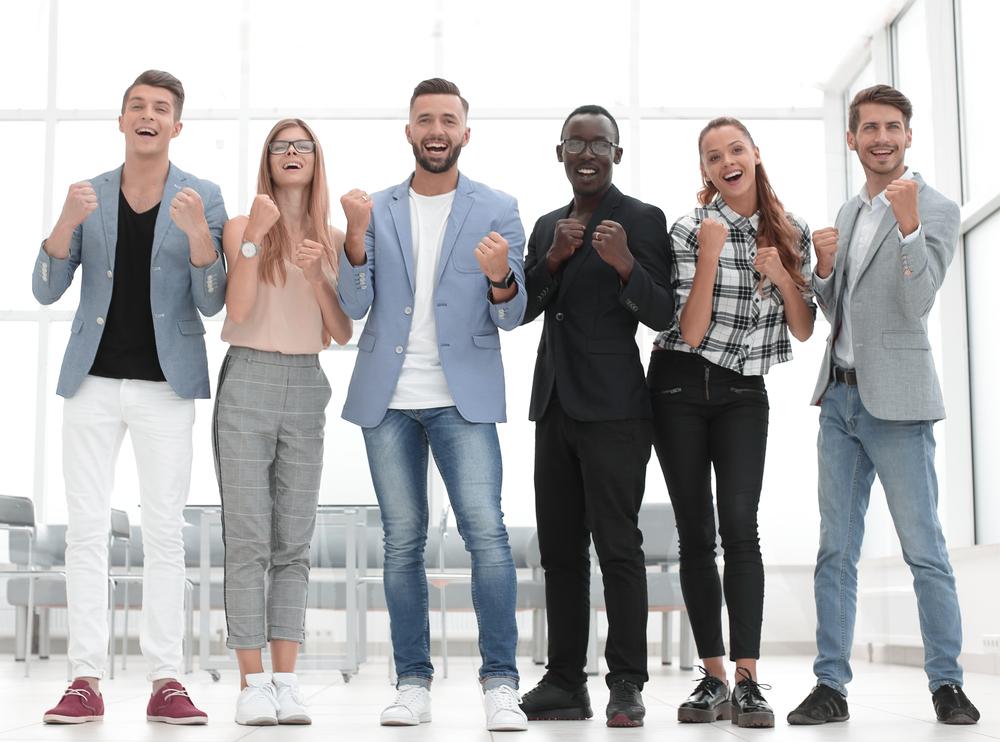 Improve Customer Loyalty With Customer Profiles