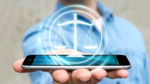 What you need to know about SMS marketing laws in the US and best practices