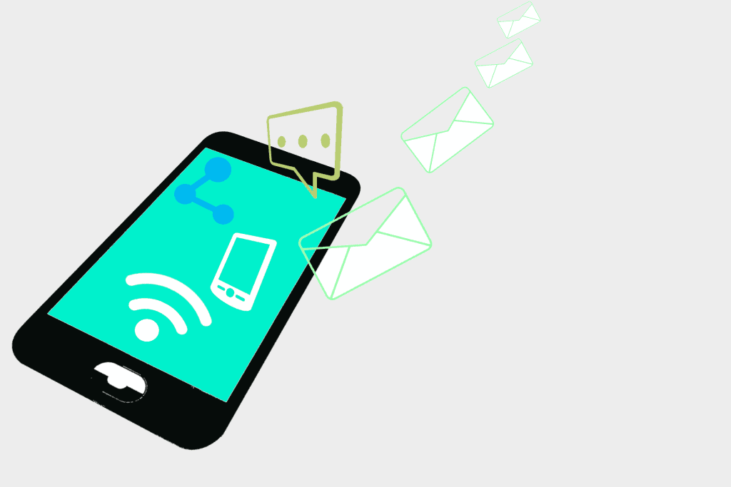 CREATING AN SMS MARKETING CAMPAIGN