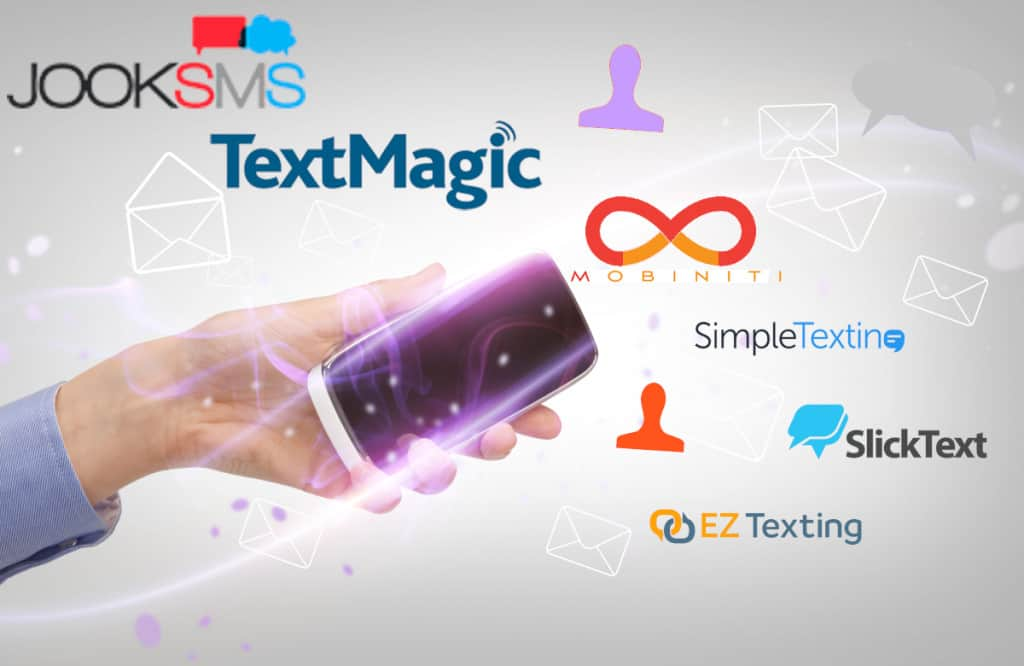 sms apps