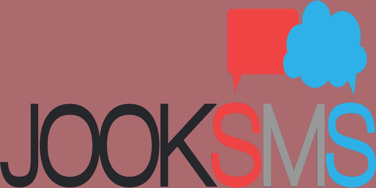 JookSMS.com