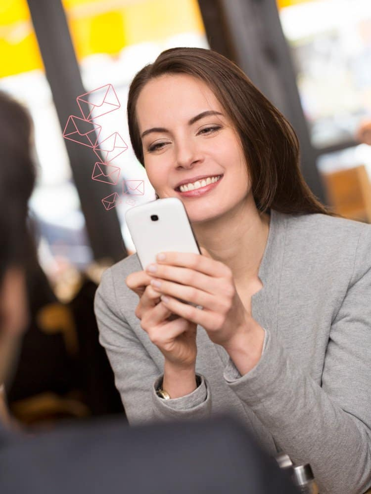 what-are-the-benefits-of-sms-marketing