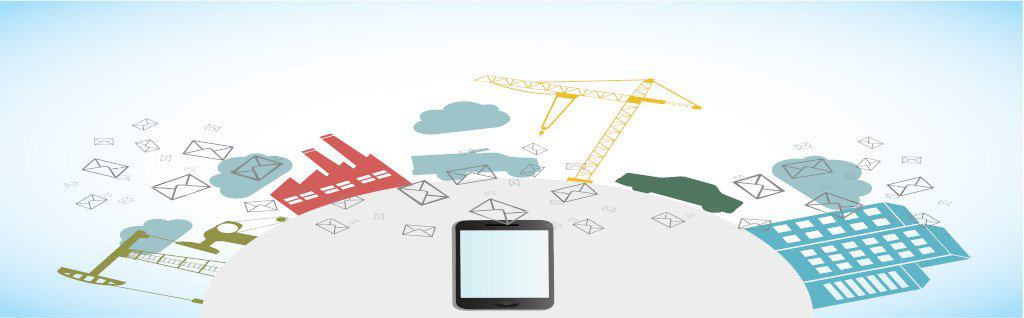 10 industries that can benefit from using SMS marketing